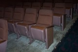 Newport 9 Larger Theatres