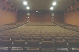 Newport 8 Big Auditorium