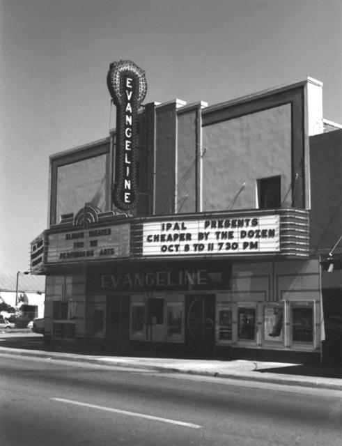 Celebrity Theatre | Celebrity Theatres _ Broussard 10