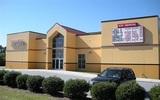 Premiere Theatres 7