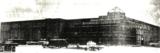 AMC Burleson 14