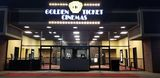 Golden Ticket Cinemas Twin Opening Night