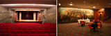 Aetna Theatre at the Wadsworth Atheneum