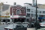 Riviera Theatre
