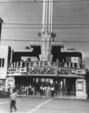 Alex Theatre