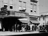 Logan Theater