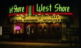 CLASSIC NEON MARQUEE
