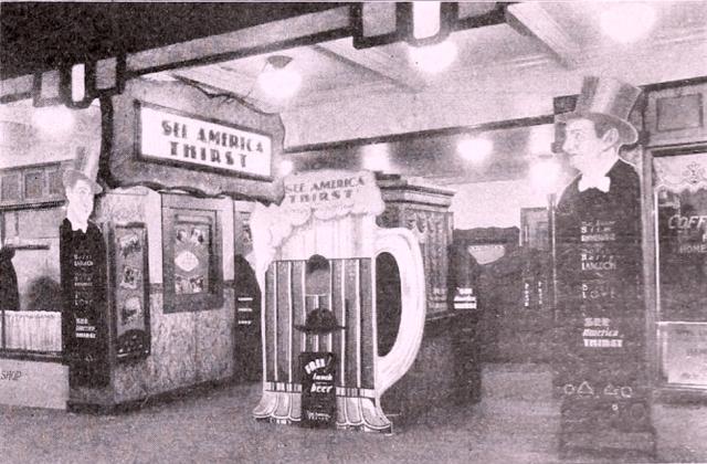 St. Helens Theatre