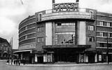 Gaumont Theatre Wolverhampton