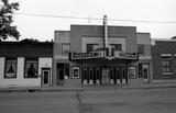 Dells Theatre