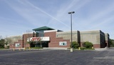 AMC Showplace Vernon Hills 8