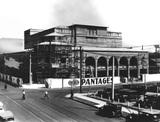 MAY 1928 CONSTRUCTION