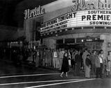 Don & Ann Brown Theatre