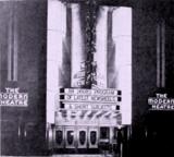 Eric's Place Theatre