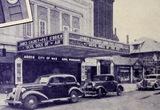 Forest Hills Theatre