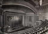 Broadway Theatre, Eccles, 1932