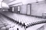 Renel Theatre