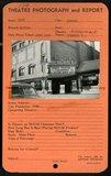 Merrimack Square Theater