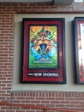 Harkins Bricktown Cinemas