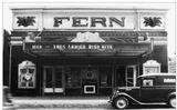 Fern Theater