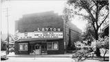 Layton Park Theatre