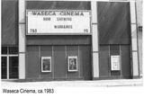 Waseca Cinema