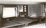 Teatro Balboa