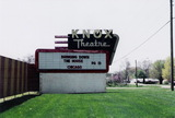 Knox Drive-In