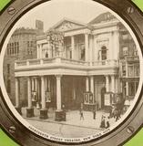 Civic Repertory Theatre