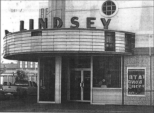 lindsey theatre in lubbock tx cinema treasures