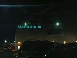 Bow-Tie Marquis 16