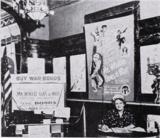 Lafayette Theatre