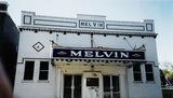 Melvin Theatre