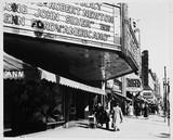 Central Square Theatre