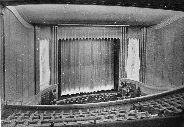 Gaumont Haymarket