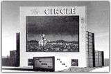 Circle Drive-In