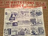 Whitestone Drive-In