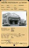 Winchester Theatre
