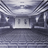 Steuben Theatre