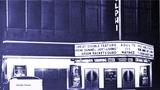 Adelphi Theatre