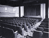 Road Theatre