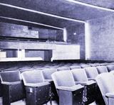 Normandie Theatre