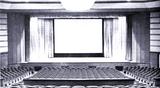 Fort Monroe Theatre