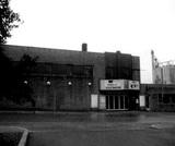 Walnut Theatre