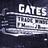 Gates Theatre