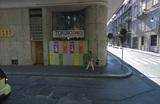Cinema Ideal Cityplex