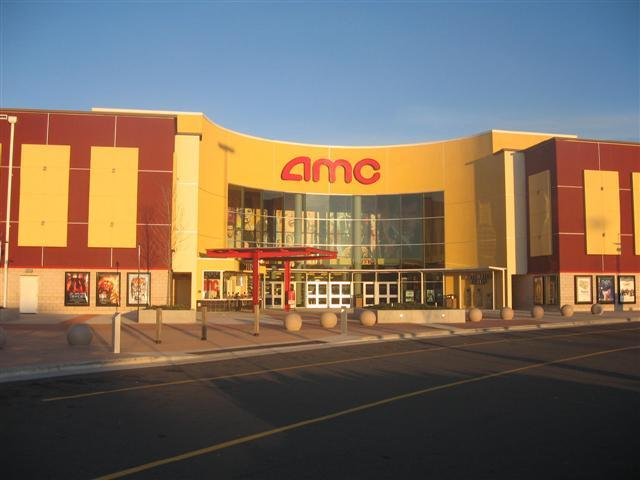 Get AMC Northlake 14 showtimes and tickets, theater information, amenities, driving directions and more at gamerspro.cf