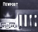 Newport Theatre