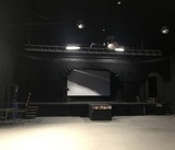Showplace Theatre