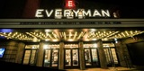 Everyman York